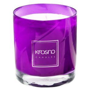 Świeca zapachowa Romance ORIENTAL 280 g