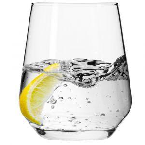 Szklanki do napojów Splendour 400ml
