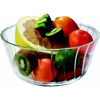 Salaterka z zakładkami