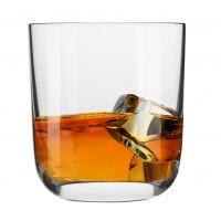 Szklanki do whisky Glamour