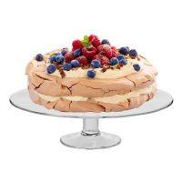 Patera na tort Harmony 32 cm