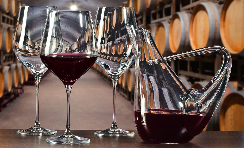 Wino i podróże - 7 najbardziej popularnych regionów winiarskich w Europie