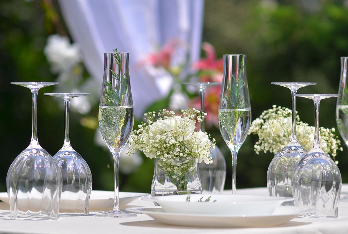 Przesądy i zwyczaje ślubne w Polsce