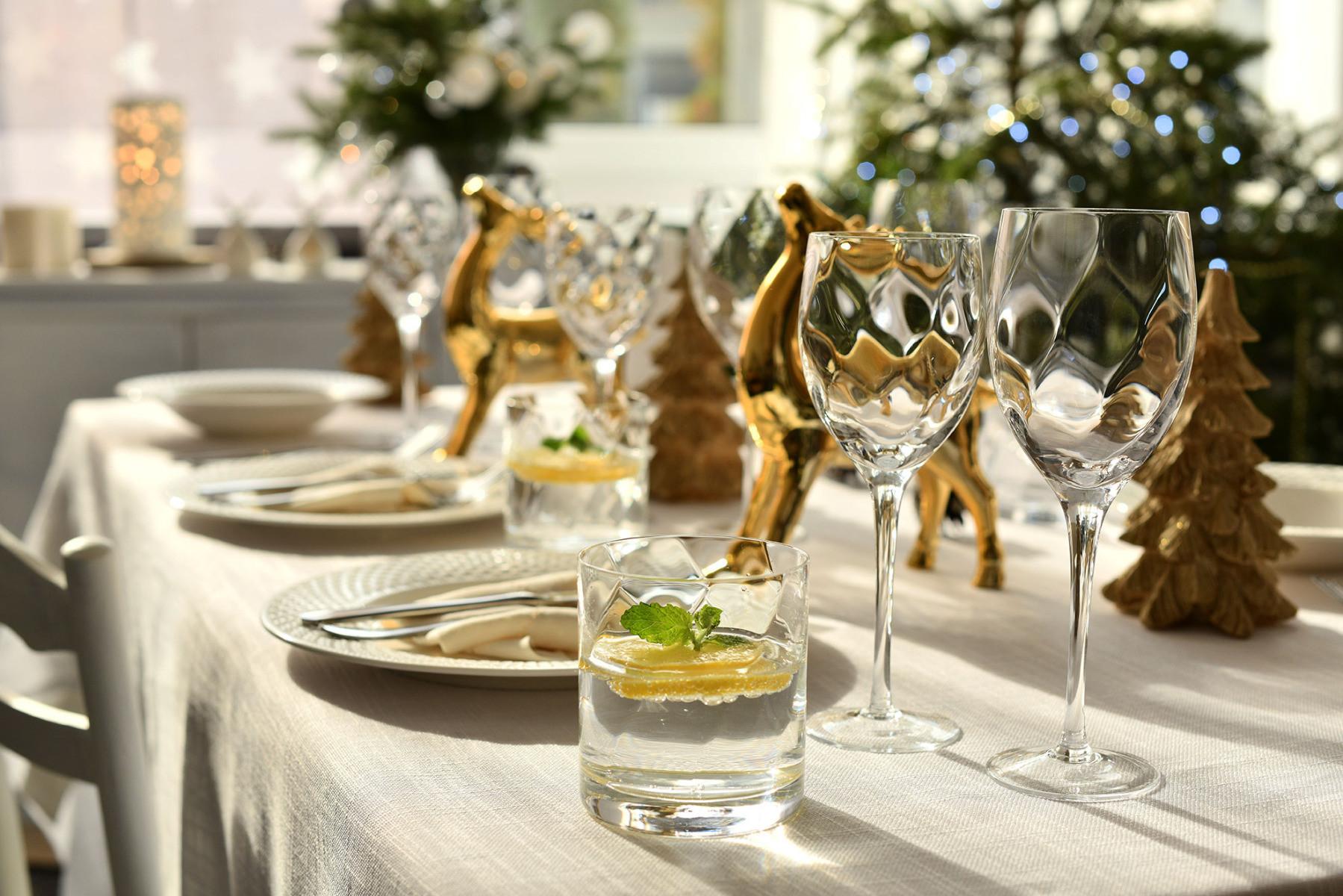 Blog świąteczne Dekoracje Domu I Mieszkania E Sklep