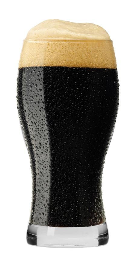Irish Imperial Pint – szklanka do piwa ciemnego Elite KROSNO